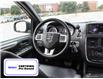 2020 Dodge Grand Caravan GT (Stk: 16126A) in Hamilton - Image 9 of 27