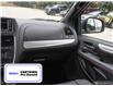 2020 Dodge Grand Caravan GT (Stk: 16126A) in Hamilton - Image 11 of 27