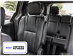 2020 Dodge Grand Caravan GT (Stk: 16126A) in Hamilton - Image 12 of 27