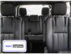 2020 Dodge Grand Caravan GT (Stk: 16126A) in Hamilton - Image 13 of 27