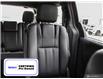 2020 Dodge Grand Caravan GT (Stk: 16126A) in Hamilton - Image 14 of 27