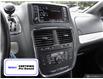 2020 Dodge Grand Caravan GT (Stk: 16126A) in Hamilton - Image 17 of 27