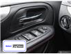 2020 Dodge Grand Caravan GT (Stk: 16126A) in Hamilton - Image 20 of 27