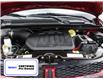 2020 Dodge Grand Caravan GT (Stk: 16126A) in Hamilton - Image 21 of 27