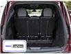 2020 Dodge Grand Caravan GT (Stk: 16126A) in Hamilton - Image 25 of 27
