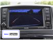 2020 Dodge Grand Caravan GT (Stk: 16126A) in Hamilton - Image 27 of 27