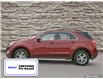 2017 Chevrolet Equinox LT (Stk: M2244A) in Welland - Image 3 of 27