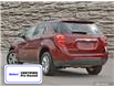 2017 Chevrolet Equinox LT (Stk: M2244A) in Welland - Image 4 of 27