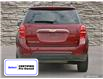 2017 Chevrolet Equinox LT (Stk: M2244A) in Welland - Image 5 of 27