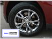 2017 Chevrolet Equinox LT (Stk: M2244A) in Welland - Image 6 of 27