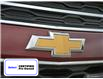 2017 Chevrolet Equinox LT (Stk: M2244A) in Welland - Image 9 of 27