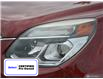 2017 Chevrolet Equinox LT (Stk: M2244A) in Welland - Image 10 of 27