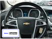 2017 Chevrolet Equinox LT (Stk: M2244A) in Welland - Image 14 of 27