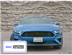 2019 Ford Mustang EcoBoost (Stk: M2250A) in Welland - Image 2 of 27