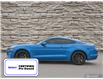 2019 Ford Mustang EcoBoost (Stk: M2250A) in Welland - Image 3 of 27