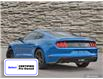 2019 Ford Mustang EcoBoost (Stk: M2250A) in Welland - Image 4 of 27