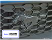 2019 Ford Mustang EcoBoost (Stk: M2250A) in Welland - Image 9 of 27