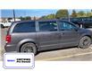 2016 Dodge Grand Caravan SE/SXT (Stk: M2295A) in Hamilton - Image 2 of 3