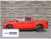 2020 RAM 1500 Big Horn (Stk: P4106) in Welland - Image 3 of 27