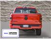 2020 RAM 1500 Big Horn (Stk: P4106) in Welland - Image 5 of 27