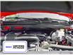 2020 RAM 1500 Big Horn (Stk: P4106) in Welland - Image 8 of 27
