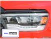 2020 RAM 1500 Big Horn (Stk: P4106) in Welland - Image 10 of 27