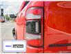 2020 RAM 1500 Big Horn (Stk: P4106) in Welland - Image 12 of 27