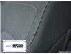 2020 RAM 1500 Big Horn (Stk: P4106) in Welland - Image 23 of 27