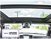 2020 RAM 1500 Big Horn (Stk: P4106) in Welland - Image 26 of 27