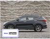 2019 Jeep Cherokee Trailhawk (Stk: 16130A) in Hamilton - Image 2 of 28
