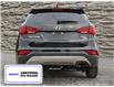 2019 Jeep Cherokee Trailhawk (Stk: 16130A) in Hamilton - Image 4 of 28