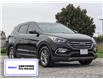 2019 Jeep Cherokee Trailhawk (Stk: 16130A) in Hamilton - Image 6 of 28