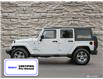 2016 Jeep Wrangler Unlimited Sahara (Stk: M2236A) in Welland - Image 3 of 27