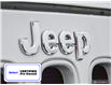 2016 Jeep Wrangler Unlimited Sahara (Stk: M2236A) in Welland - Image 9 of 27