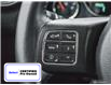 2016 Jeep Wrangler Unlimited Sahara (Stk: M2236A) in Welland - Image 18 of 27