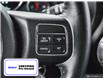2016 Jeep Wrangler Unlimited Sahara (Stk: M2236A) in Welland - Image 24 of 27