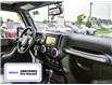 2016 Jeep Wrangler Unlimited Sahara (Stk: M2236A) in Welland - Image 25 of 27
