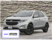 2018 Chevrolet Equinox 1LT (Stk: M2092A) in Welland - Image 1 of 27