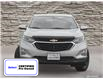 2018 Chevrolet Equinox 1LT (Stk: M2092A) in Welland - Image 2 of 27