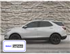 2018 Chevrolet Equinox 1LT (Stk: M2092A) in Welland - Image 3 of 27