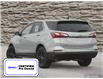 2018 Chevrolet Equinox 1LT (Stk: M2092A) in Welland - Image 4 of 27