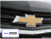 2018 Chevrolet Equinox 1LT (Stk: M2092A) in Welland - Image 9 of 27
