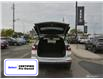 2018 Chevrolet Equinox 1LT (Stk: M2092A) in Welland - Image 11 of 27