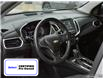 2018 Chevrolet Equinox 1LT (Stk: M2092A) in Welland - Image 13 of 27