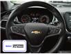 2018 Chevrolet Equinox 1LT (Stk: M2092A) in Welland - Image 14 of 27
