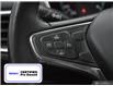 2018 Chevrolet Equinox 1LT (Stk: M2092A) in Welland - Image 18 of 27