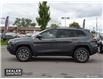 2020 Jeep Cherokee Trailhawk (Stk: L2034) in Welland - Image 3 of 27