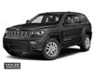2020 Jeep Grand Cherokee Laredo (Stk: L1038) in Hamilton - Image 1 of 9