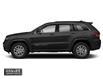 2020 Jeep Grand Cherokee Laredo (Stk: L1038) in Hamilton - Image 2 of 9