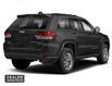 2020 Jeep Grand Cherokee Laredo (Stk: L1038) in Hamilton - Image 3 of 9